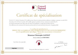 Certificat-DroitFamillePP-Christophe-Lachat