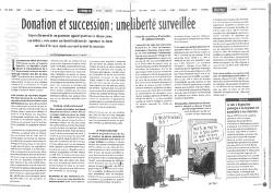 Article_de_Me_Christophe_LACHAT_paru_dans_Les_Affiches_juin_2003_Donation_et_succession