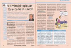 article_LES_AFFICHES_successions_internationales
