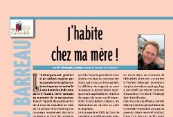 article_Les_Affiches_14_decembre_2012