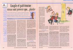 article_Les_Affiches_janvier_2015-2