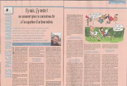 article_de_Me_Christophe_Lachat_Les_Affiches_14_juin_2013-2