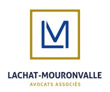 lm_logo_accueil